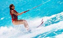 Развлечения на Мальдивах